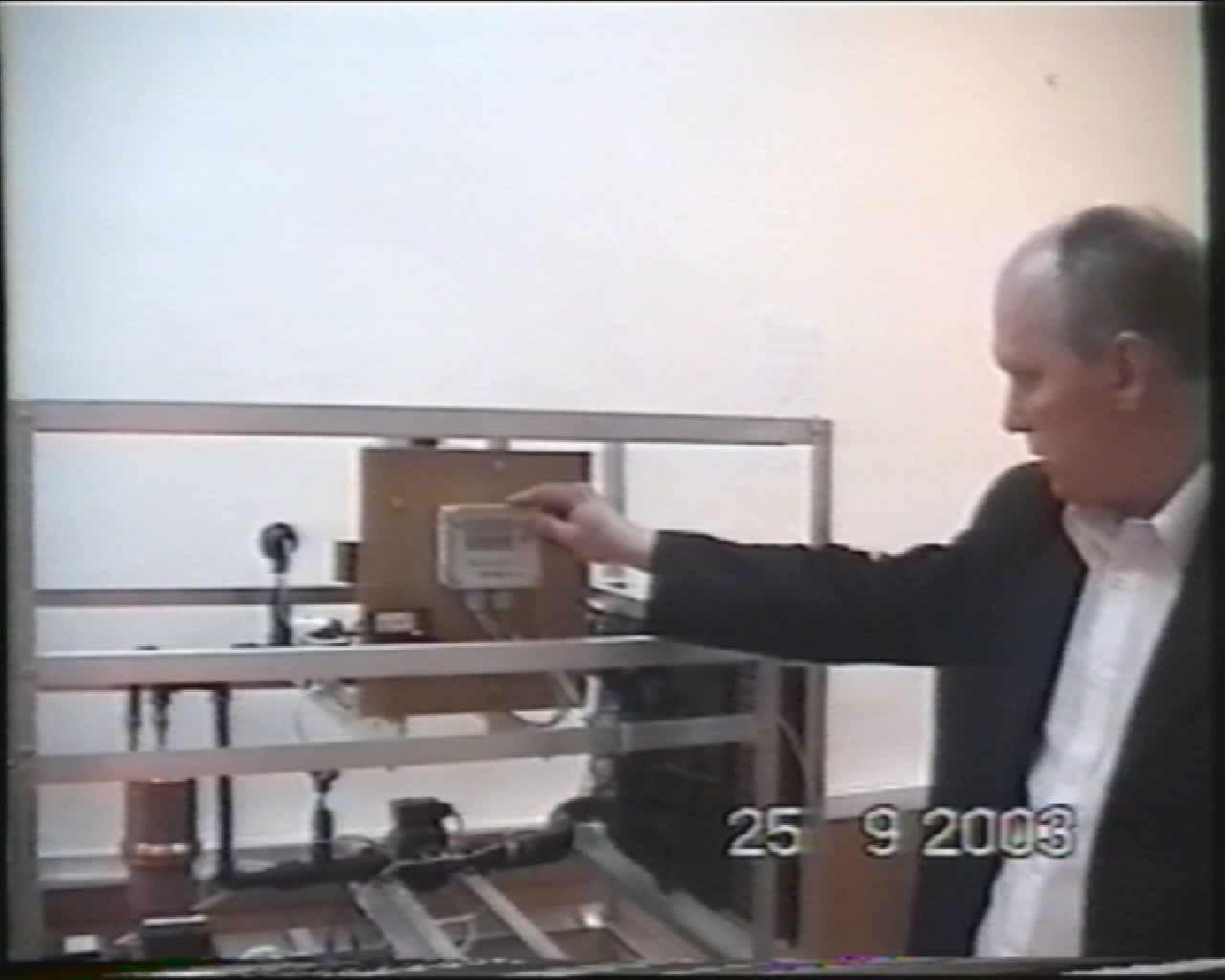 Картинки по запросу новые источники энергии фролов